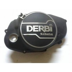 Tapa embrague DERBI  4 V.