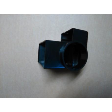 Caja filtro Rieju Drac 50