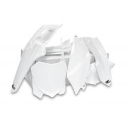 KIT PLASTICOS HONDA CRF 250 (2011-13)  HONDA CRF 450 (2012-13)