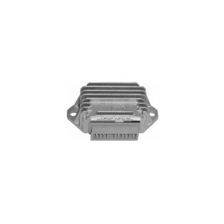 Regulador VESPA  P200E - IRIS